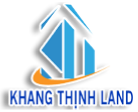 KHANH THINH REAL ESTATE COMPANY